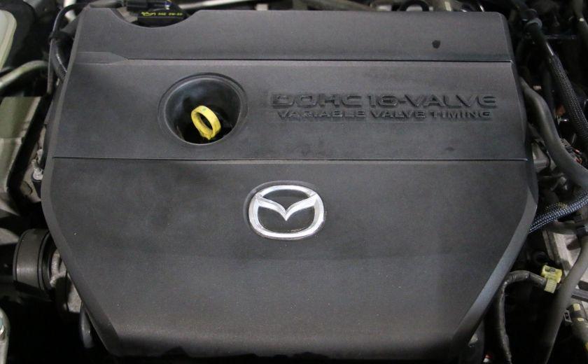 2012 Mazda 3 GX #24