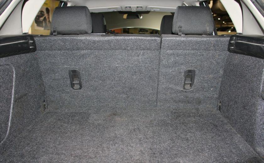 2012 Mazda 3 GX #27