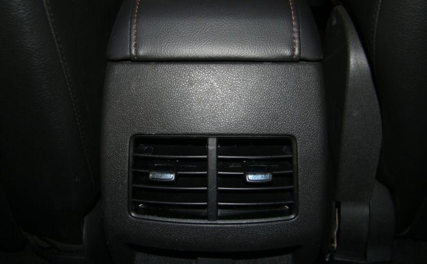 2013 Ford EDGE SEL AUTO A/C CUIR TOIT MAGS #16