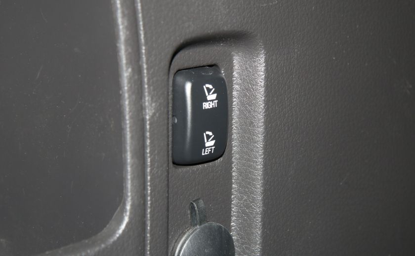 2013 Ford EDGE SEL AUTO A/C CUIR TOIT MAGS #32