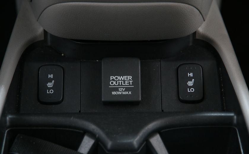 2014 Honda CRV EX AWD AUTO A/C TOIT MAGS BLUETHOOT #13