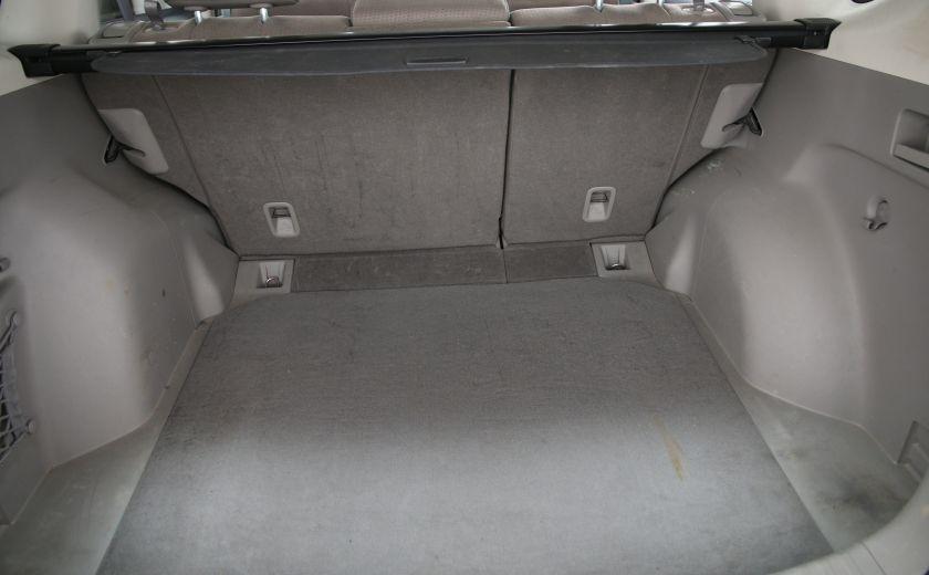 2014 Honda CRV EX AWD AUTO A/C TOIT MAGS BLUETHOOT #25