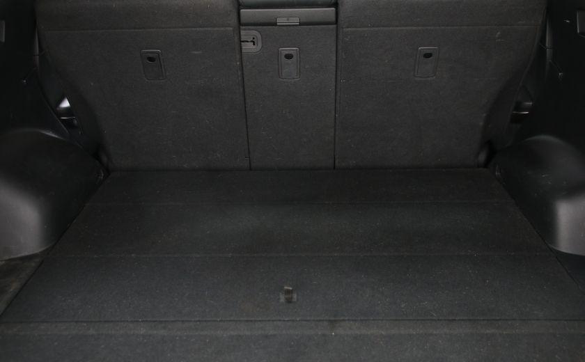 2013 Hyundai Santa Fe SE 2.0 TURBO AWD CUIR TOIT PANO #27