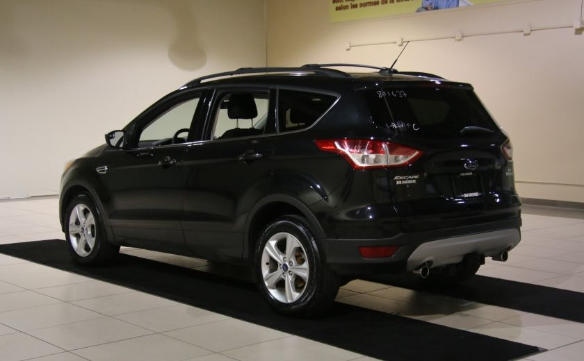 2013 Ford Escape SE AUTO A/C GR ELECT MAGS BLUETOOTH #3