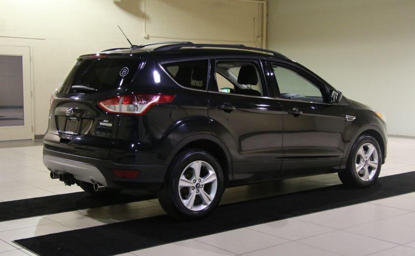2013 Ford Escape SE AUTO A/C GR ELECT MAGS BLUETOOTH #5