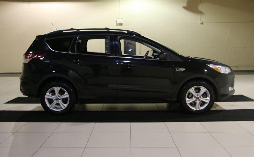 2013 Ford Escape SE AUTO A/C GR ELECT MAGS BLUETOOTH #6