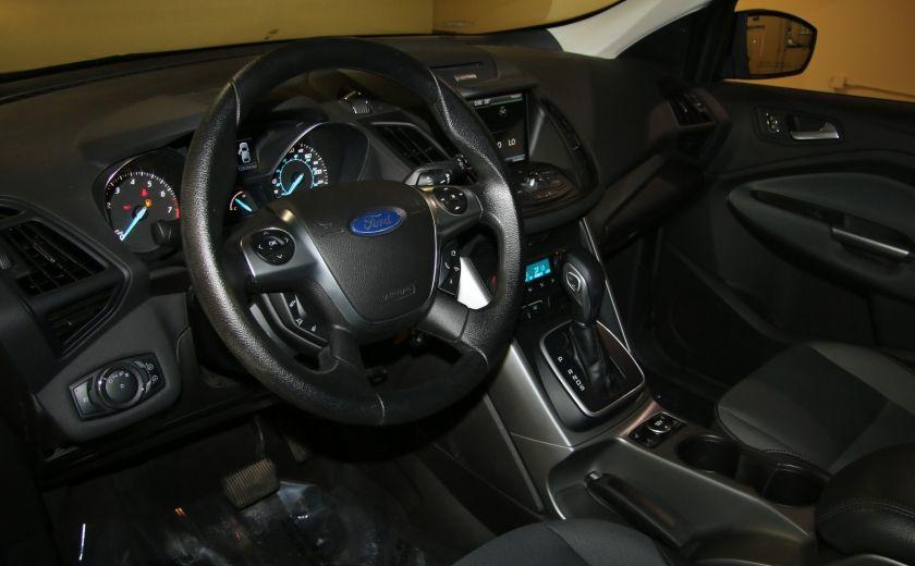 2013 Ford Escape SE AUTO A/C GR ELECT MAGS BLUETOOTH #7