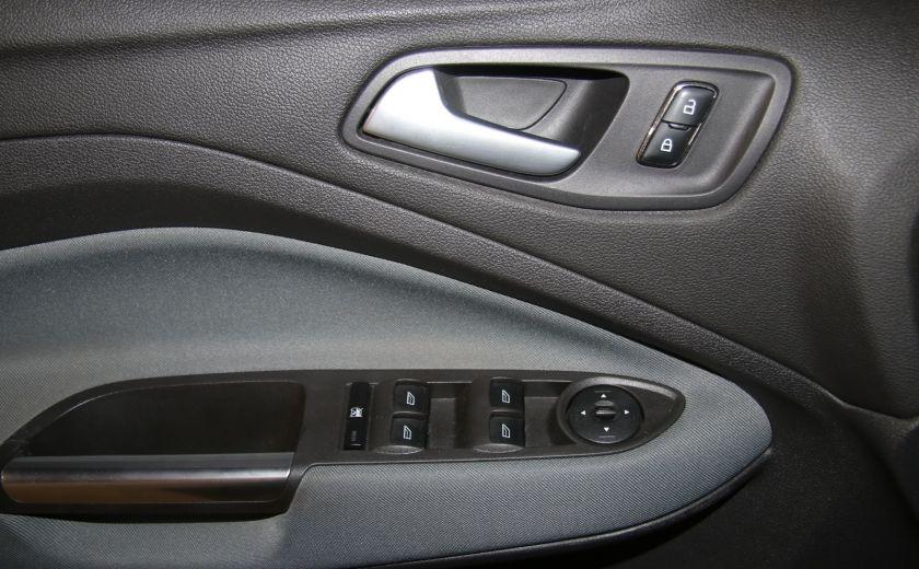 2013 Ford Escape SE AUTO A/C GR ELECT MAGS BLUETOOTH #9