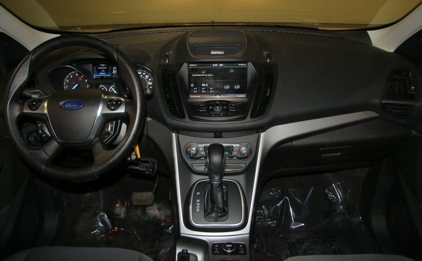 2013 Ford Escape SE AUTO A/C GR ELECT MAGS BLUETOOTH #10