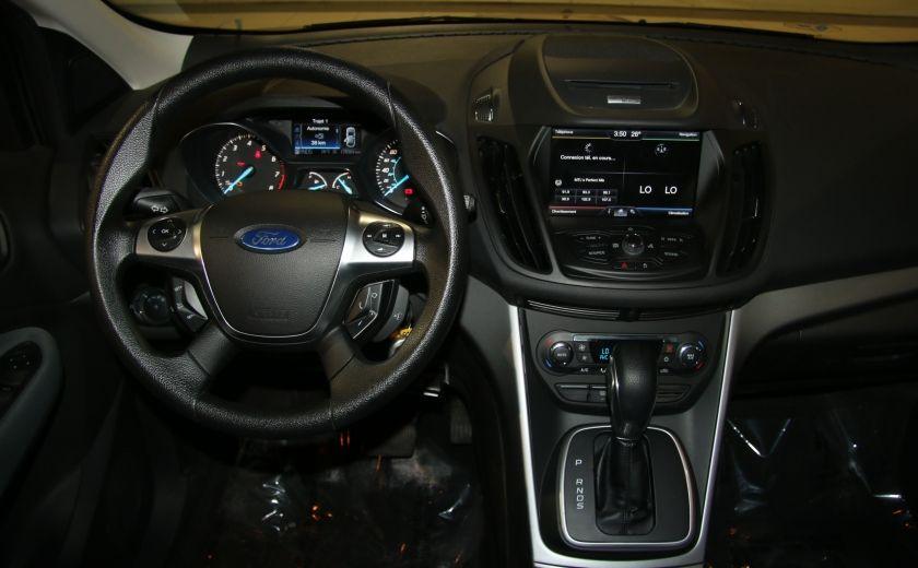 2013 Ford Escape SE AUTO A/C GR ELECT MAGS BLUETOOTH #11