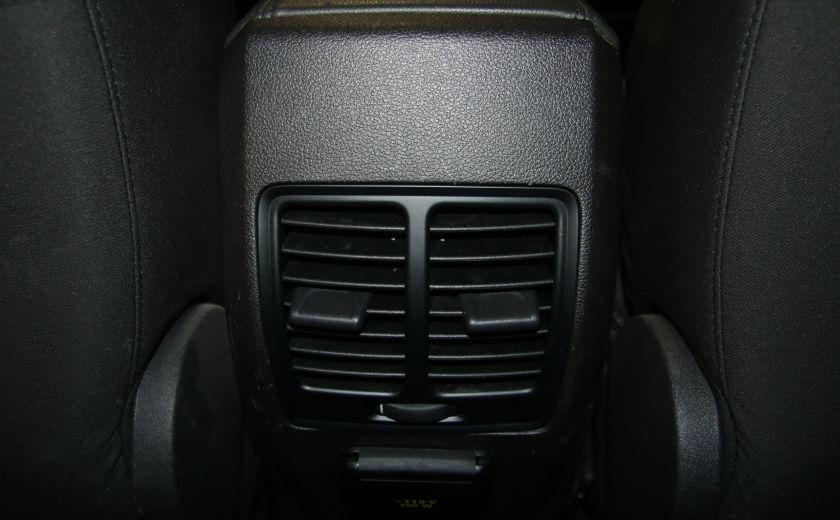 2013 Ford Escape SE AUTO A/C GR ELECT MAGS BLUETOOTH #14