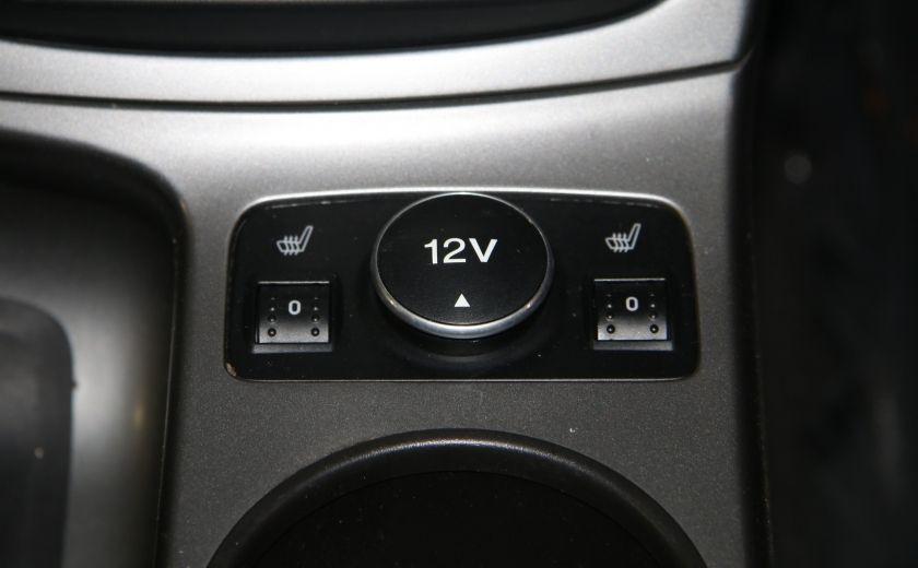2013 Ford Escape SE AUTO A/C GR ELECT MAGS BLUETOOTH #15