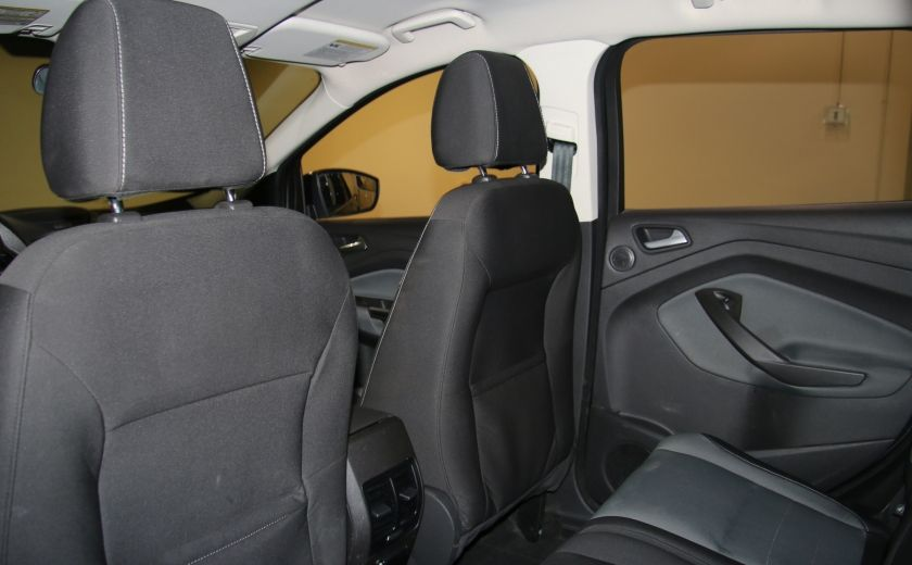 2013 Ford Escape SE AUTO A/C GR ELECT MAGS BLUETOOTH #18