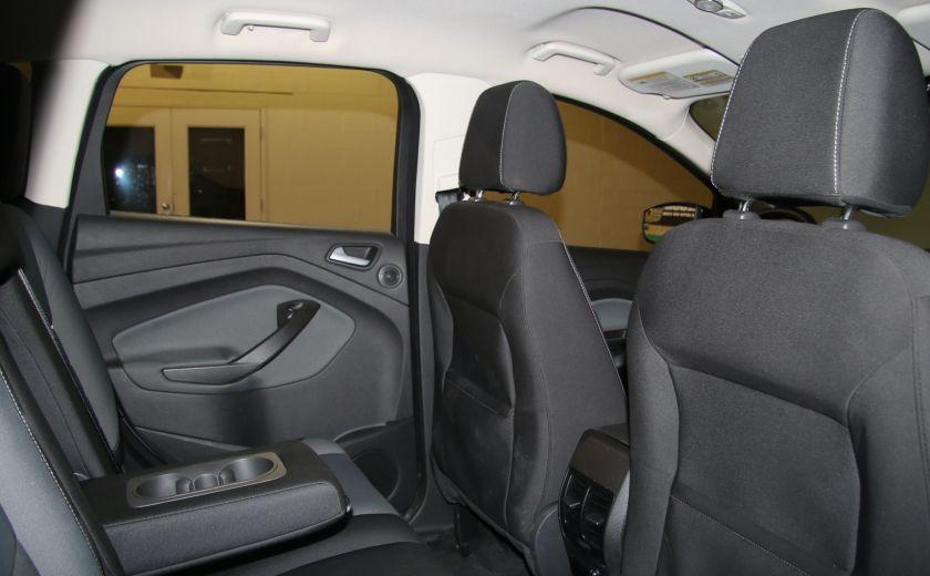 2013 Ford Escape SE AUTO A/C GR ELECT MAGS BLUETOOTH #20