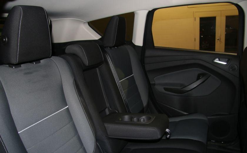 2013 Ford Escape SE AUTO A/C GR ELECT MAGS BLUETOOTH #21