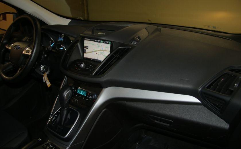 2013 Ford Escape SE AUTO A/C GR ELECT MAGS BLUETOOTH #22