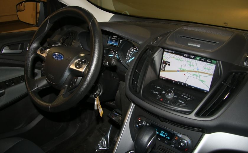 2013 Ford Escape SE AUTO A/C GR ELECT MAGS BLUETOOTH #23