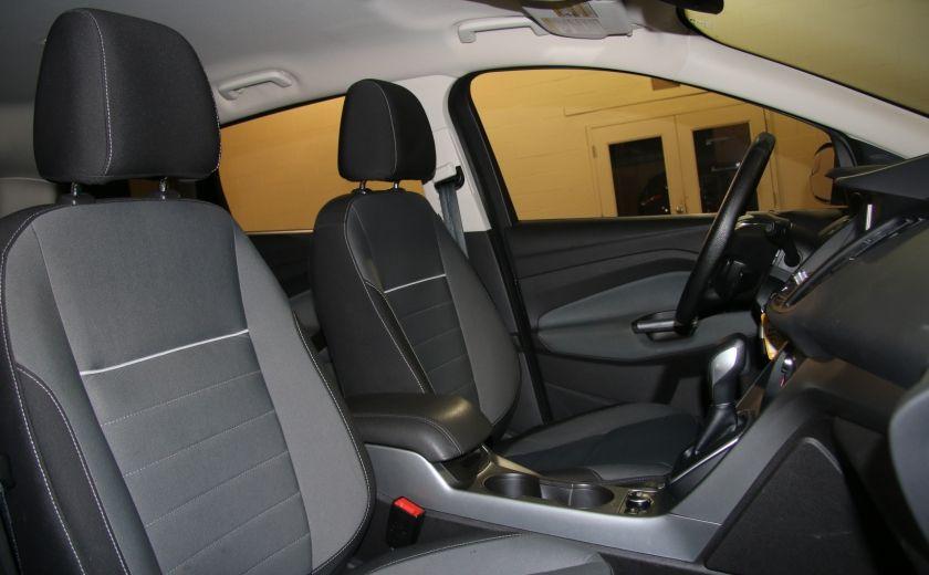2013 Ford Escape SE AUTO A/C GR ELECT MAGS BLUETOOTH #24