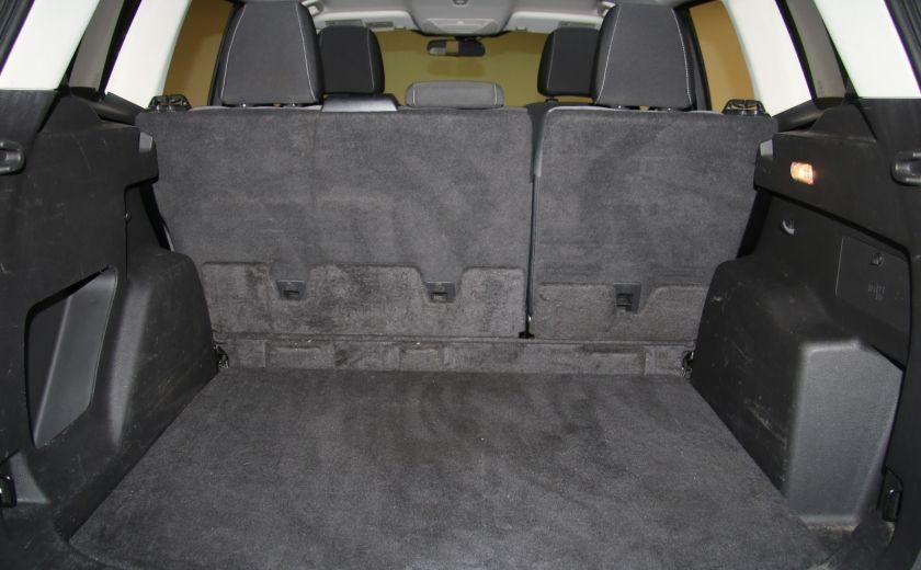 2013 Ford Escape SE AUTO A/C GR ELECT MAGS BLUETOOTH #28