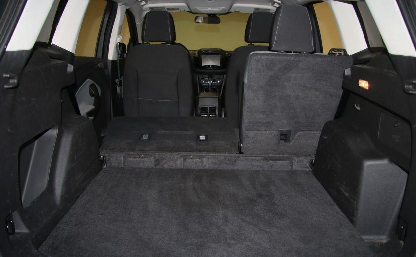 2013 Ford Escape SE AUTO A/C GR ELECT MAGS BLUETOOTH #29