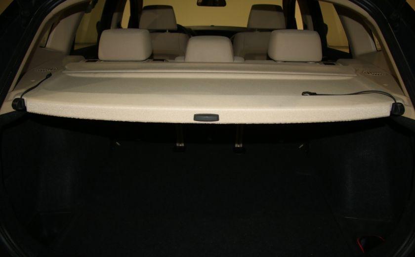 2012 BMW X1 28i AWD AUTO TOIT MAGS #27