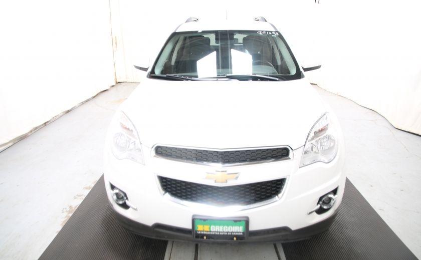 2013 Chevrolet Equinox LT AUTO A/C GR ELECT MAGS BLUETOOTH #1