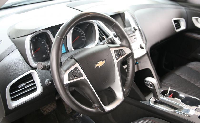 2013 Chevrolet Equinox LT AUTO A/C GR ELECT MAGS BLUETOOTH #7