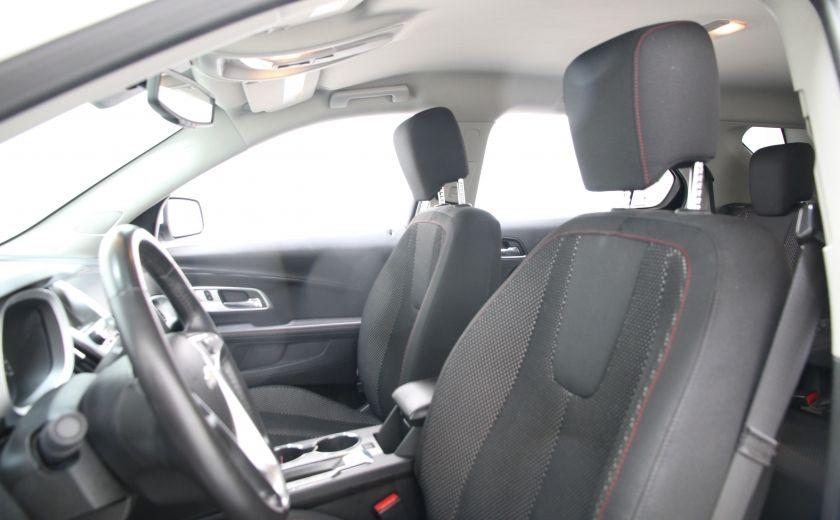 2013 Chevrolet Equinox LT AUTO A/C GR ELECT MAGS BLUETOOTH #10