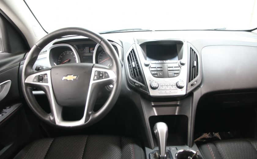 2013 Chevrolet Equinox LT AUTO A/C GR ELECT MAGS BLUETOOTH #11