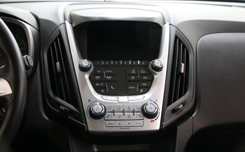 2013 Chevrolet Equinox LT AUTO A/C GR ELECT MAGS BLUETOOTH #13