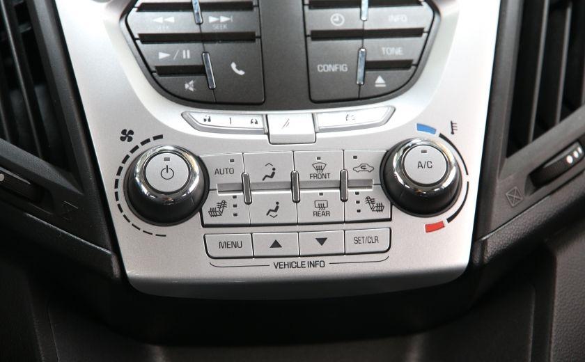 2013 Chevrolet Equinox LT AUTO A/C GR ELECT MAGS BLUETOOTH #14