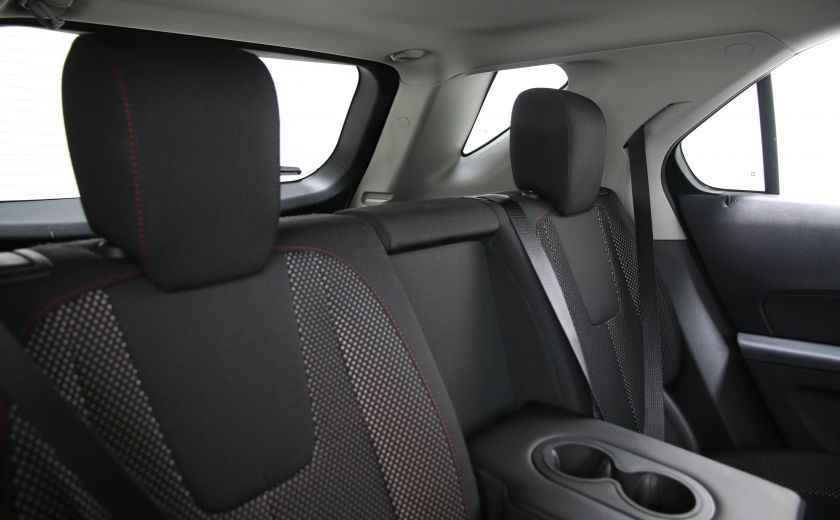 2013 Chevrolet Equinox LT AUTO A/C GR ELECT MAGS BLUETOOTH #18