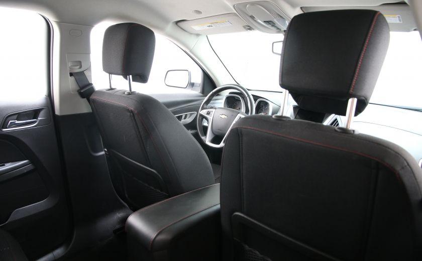 2013 Chevrolet Equinox LT AUTO A/C GR ELECT MAGS BLUETOOTH #19
