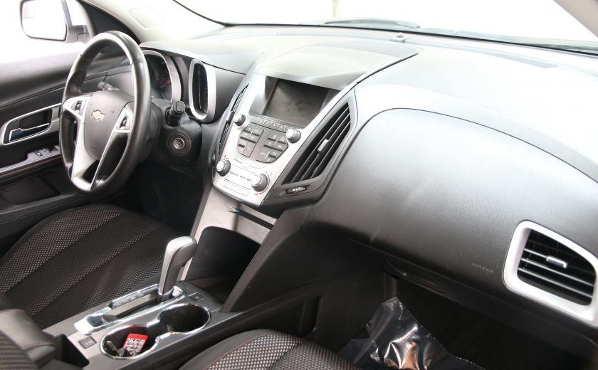 2013 Chevrolet Equinox LT AUTO A/C GR ELECT MAGS BLUETOOTH #20