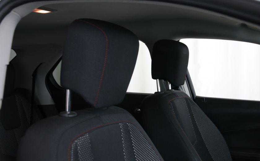 2013 Chevrolet Equinox LT AUTO A/C GR ELECT MAGS BLUETOOTH #22