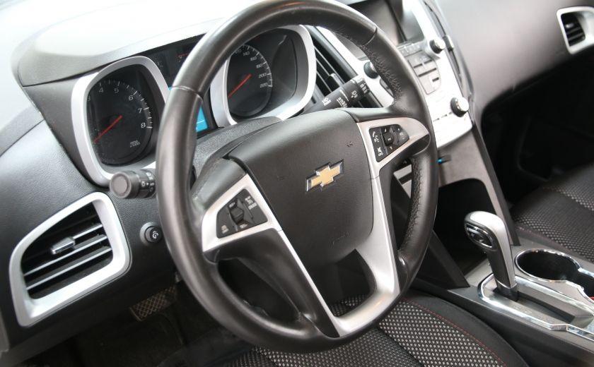 2013 Chevrolet Equinox LT AUTO A/C GR ELECT MAGS BLUETOOTH #23