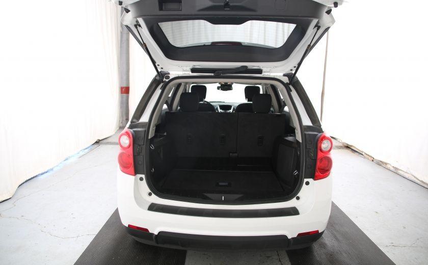 2013 Chevrolet Equinox LT AUTO A/C GR ELECT MAGS BLUETOOTH #26