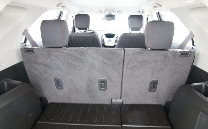 2013 Chevrolet Equinox LT AUTO A/C GR ELECT MAGS BLUETOOTH #27
