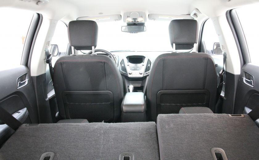 2013 Chevrolet Equinox LT AUTO A/C GR ELECT MAGS BLUETOOTH #28