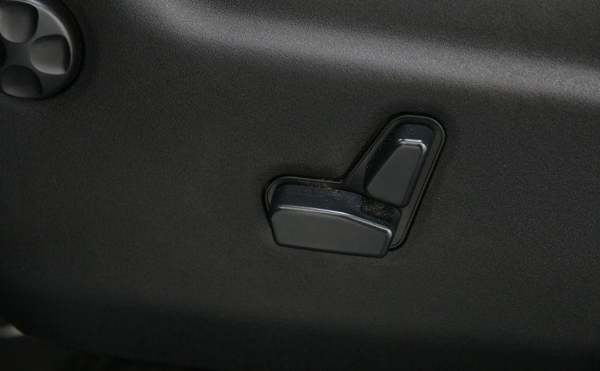 2012 Dodge Durango SXT AWD AUTO A/C TOIT MAGS 7 PASS #8