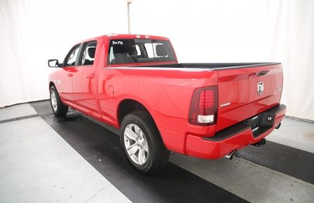 2014 Ram 1500 Sport in New Richmond
