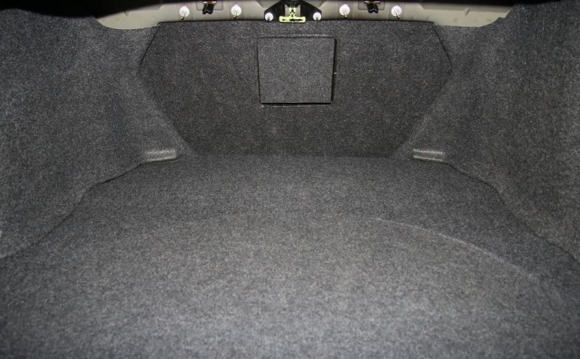 2012 Cadillac CTS AUTO A/C CUIR TOIT PANO MAGS #28