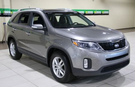 2014 Kia Sorento LX V6 AWD in New Richmond