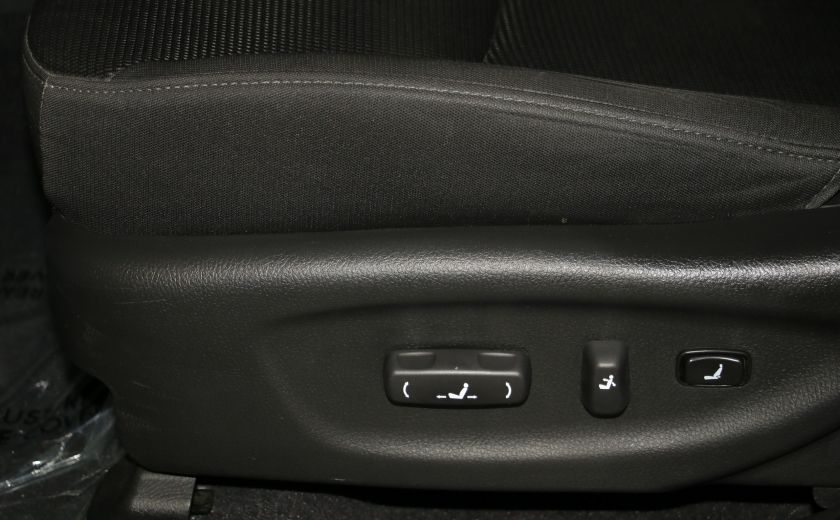 2014 Kia Sorento LX V6 AWD #11