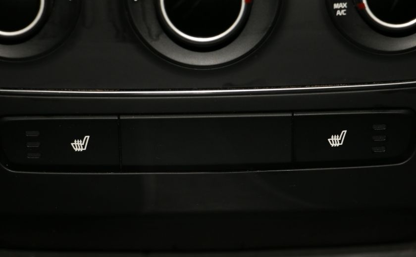 2014 Kia Sorento LX V6 AWD #16