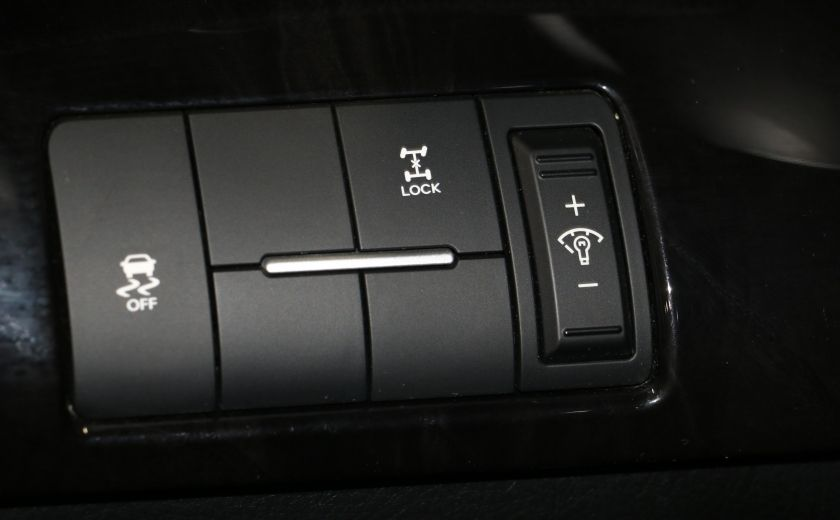 2014 Kia Sorento LX V6 AWD #18