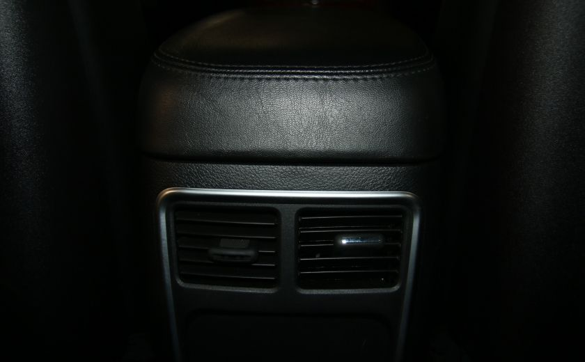 2012 Chrysler 300 Limited A/C CUIR TOIT MAGS BLUETOOTH #17