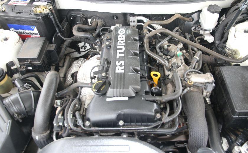 2010 Hyundai Genesis AUTO A/C CUIR MAGS #21