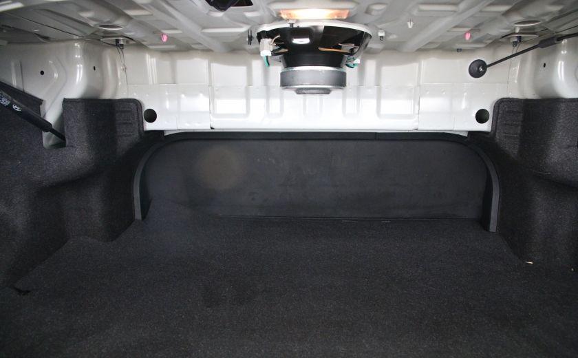 2010 Hyundai Genesis AUTO A/C CUIR MAGS #24