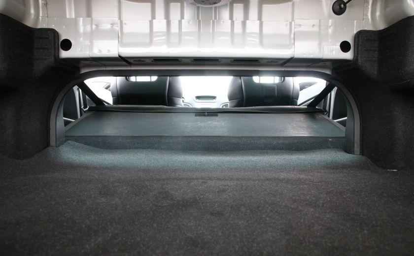 2010 Hyundai Genesis AUTO A/C CUIR MAGS #25